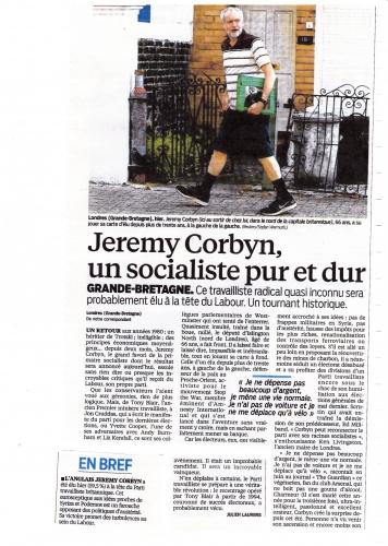Jérémy corbyn.jpg