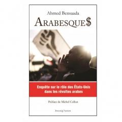 arabesque-.jpg